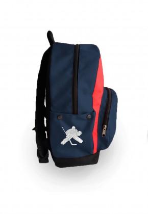 Рюкзак для команды