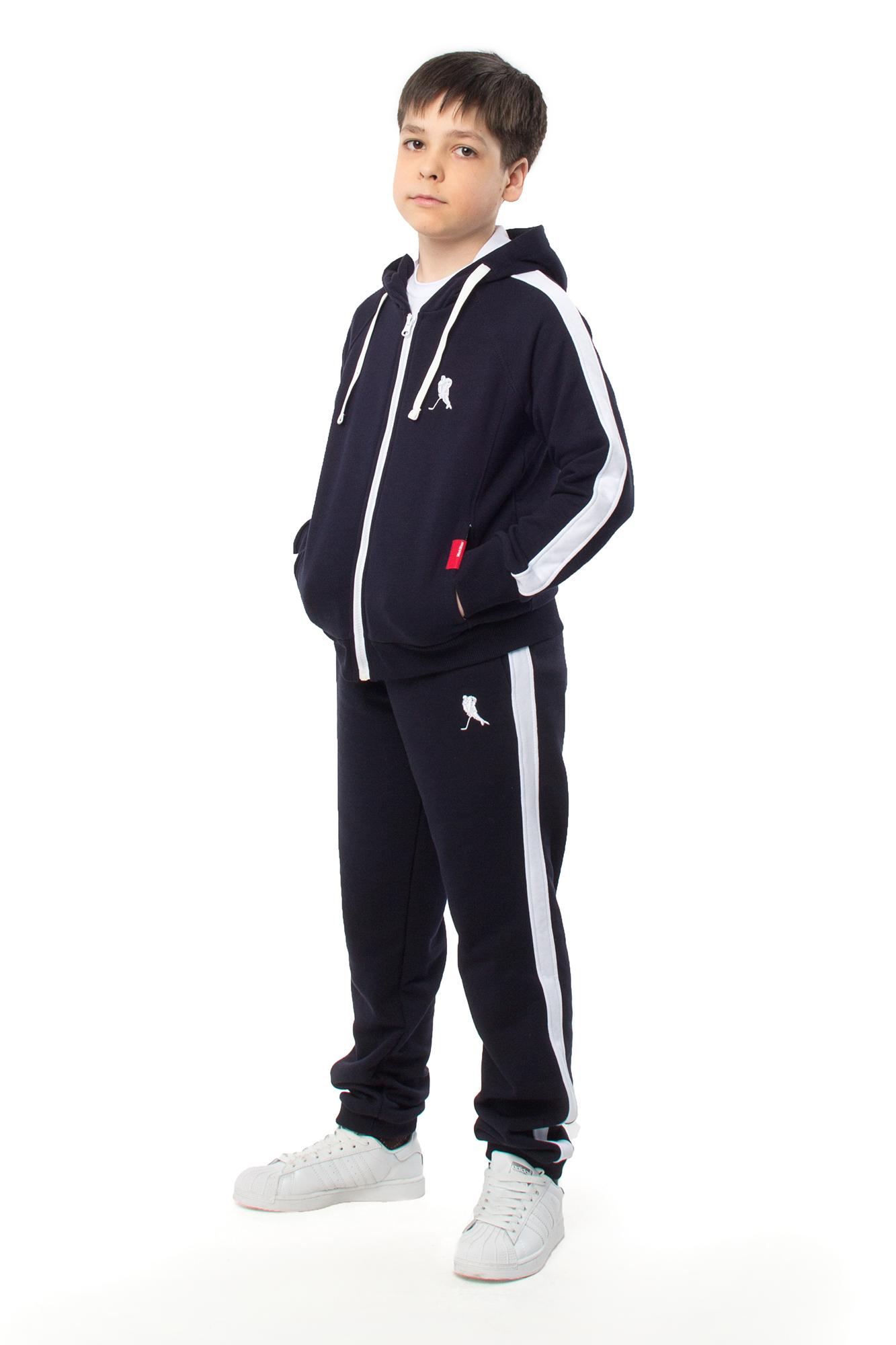 633d8aa70a74 Купить Костюм спортивный мужской игрок в интернет магазине