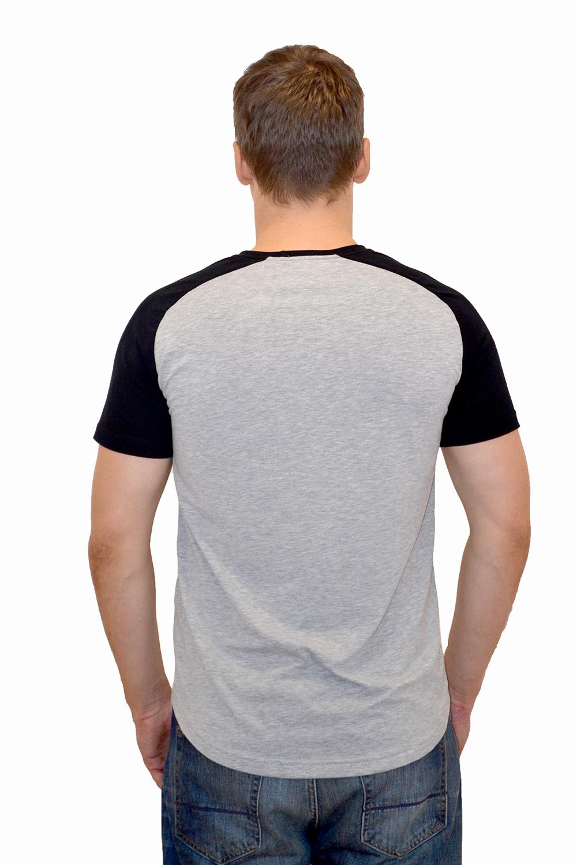 0b2db1628094 Купить футболку мужскую в интернет магазине