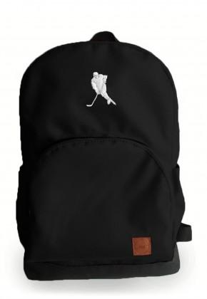 Рюкзак Bag-Black Player