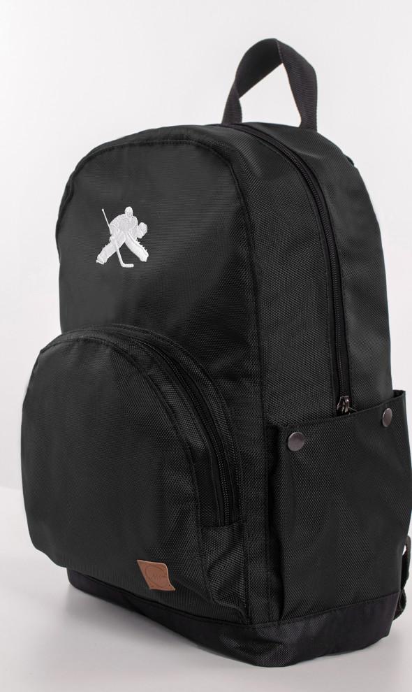 Рюкзак Bag-Black
