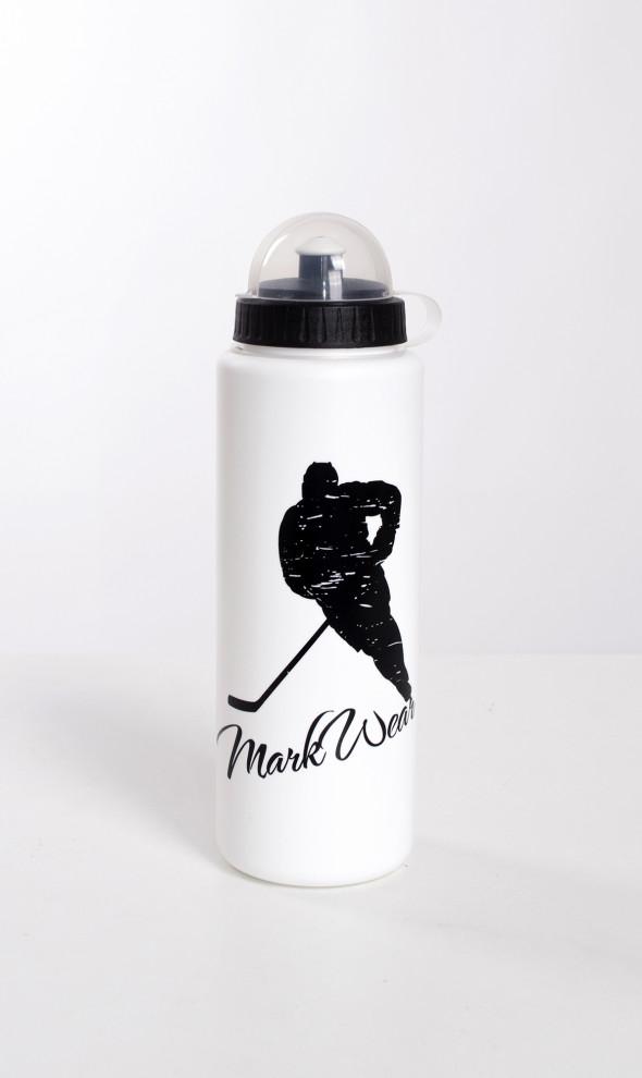 Бутылка для воды MarkWear Player