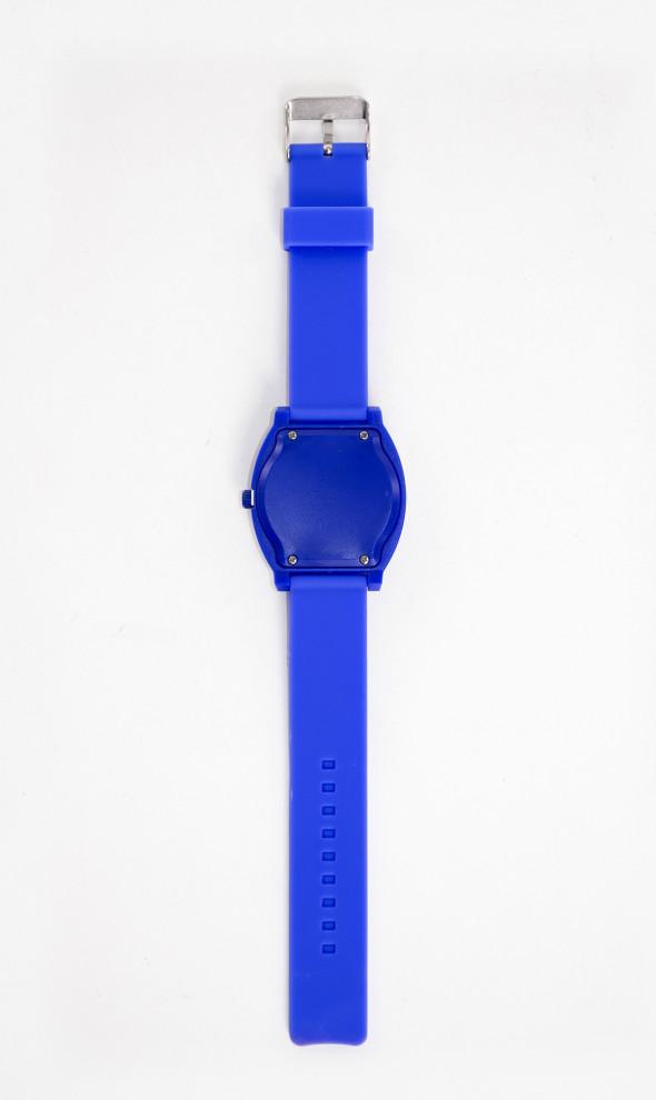 Детские часы MarkWear Blue