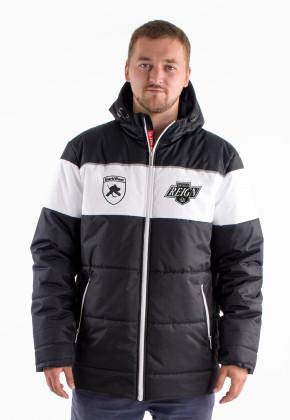 Куртка зимняя SHOT