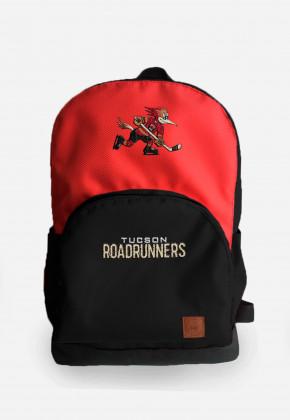 Рюкзак для команды ONE