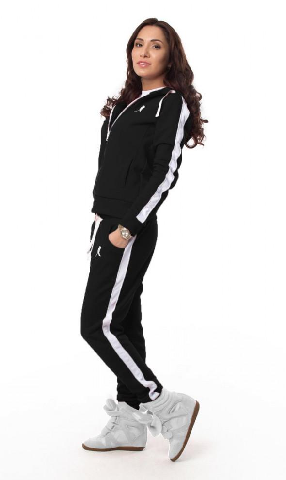 Женский спортивный костюм MarkWear Player
