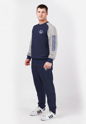 Спортивный костюм CLASSIC