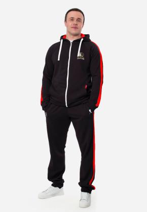 Спортивный костюм CLUB LINE
