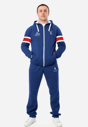 Спортивный костюм Jersey