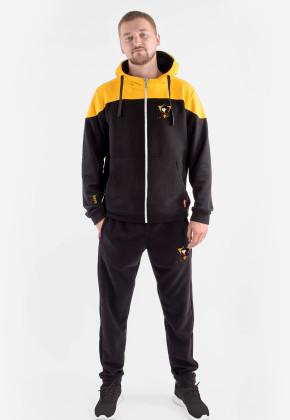 Спортивный костюм NOVA Z