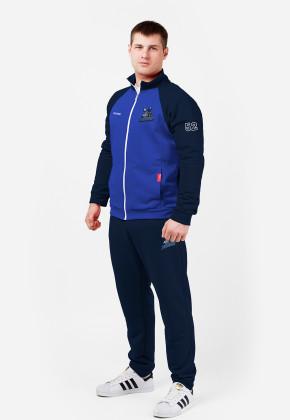 Спортивный костюм Olimp